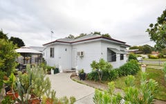 42 Bunberra Street, Bomaderry NSW