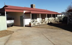 46C Aquila Boulevard, Roxby Downs SA
