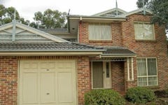 14/2 Blend Place, Woodcroft NSW