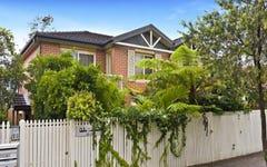 4/23-25 Ilka Street, Lilyfield NSW
