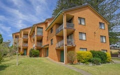 7/6 Norfolk Avenue, Port Macquarie NSW
