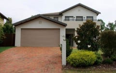 3 Barnhill Close, Rothbury NSW