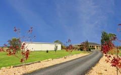 397 Cornwells Road, Riverslea VIC