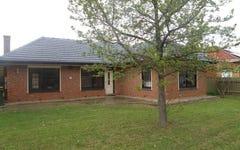16 Abbeville Terrace, Marion SA