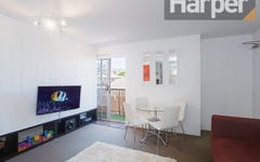 12/53 Nesca Parade, The Hill NSW