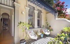 24 Zamia Street, Redfern NSW