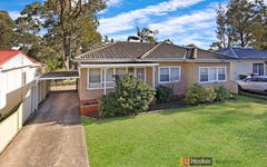 8 Girra Road, Blacktown NSW