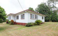 394 PALMERSTON HWY, Stoters Hill QLD