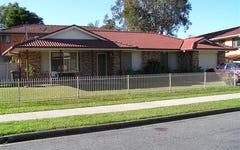 24 Corambara Crescent, Toormina NSW