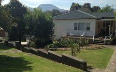 42 Norman Street, Mangerton NSW