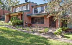79/29 Taurus Street, Elermore Vale NSW