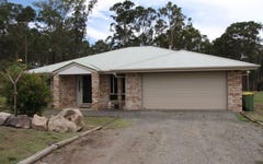 Address available on request, Woodhill QLD