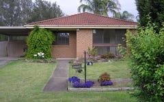 6 Dahlia Place, Claremont Meadows NSW