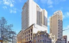 255/569 George Street, Sydney NSW