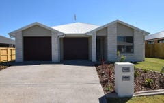 6B Empire Cct, Dundowran QLD