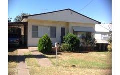 5 Terole Avenue North, Tamworth NSW