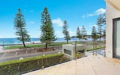 6/84 - 86 North Steyne, Manly NSW
