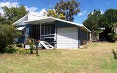 6 Camellia Street, Kinka Beach QLD