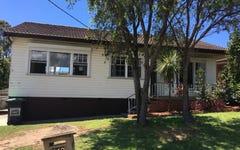 240 McCaffrey Drive, Rankin Park NSW