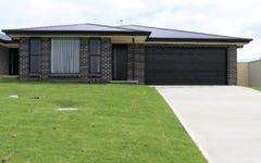 18 Wellesley Court, Raglan NSW