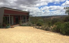 200 Scrubby Hill Road, Highland Valley SA