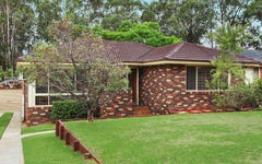 29 Lodge Ave, Old Toongabbie NSW