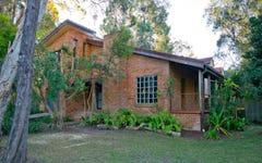 1 Campbell Street, Wooloweyah NSW