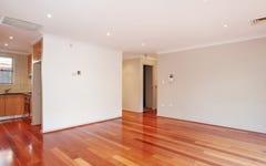 9/33 Mackenzie Street, Homebush NSW