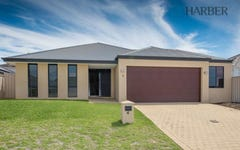 4 Tattershall Road, Darch WA
