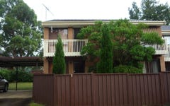 16/4 Highfield Avenue, Quakers Hill NSW