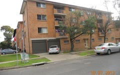Unit 5/1 Lachlan Street, Liverpool NSW