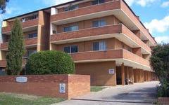 13/11-13 MCKEAHNIE STREET, Queanbeyan NSW