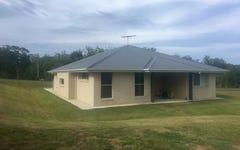 114 Monaro Drive, D'Aguilar, Woodford QLD