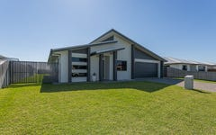 3 Froghollow Drive, Ooralea QLD