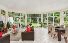 9 Elston Avenue, Denistone NSW