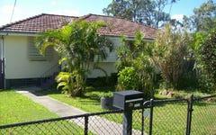26 Price Street, Riverview QLD