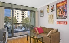 26/2-4 Bellevue Street, Surry Hills NSW