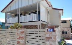 2/104 Ridge Street, Northgate QLD
