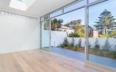2/296 Campbell Parade, Bondi Beach NSW