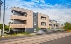 204/565 Camberwell Road, Camberwell VIC