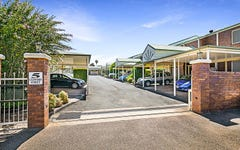 25/5 Clifford Street, Toowoomba City QLD