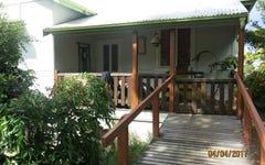 10 Cedar Court, Bellingen NSW