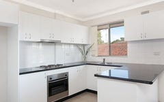 8/8 Ilikai Place, Dee Why NSW