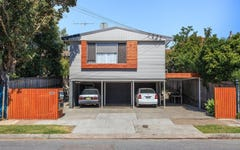 4/143 Crebert Street, Mayfield NSW