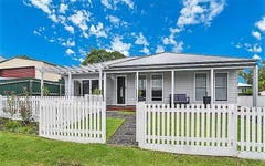 20 Fifth Street, Boolaroo NSW