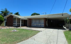 4 Palumbo Avenue, Newton SA