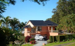 Address available on request, Korora NSW