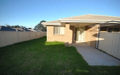 7A Flannelflower Ave, West Nowra NSW