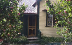 Address available on request, The Channon NSW