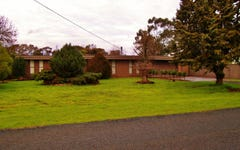 6 Greene Street, Huntly VIC